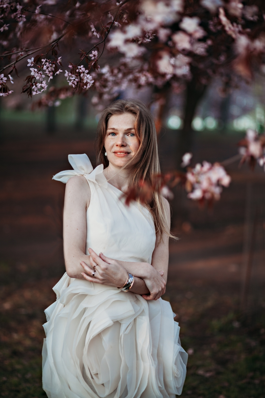 Lena-20190508-IMG_5079-EditVikaAaltonen